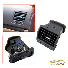 New Front Dashboard Right Air Outlet Vent For VW Jetta Golf GTI Rabbit MK5
