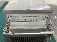 Coherent LDP 55039 Laser Diode