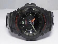 Casio Watch Anti-Magnetic G-Shock Watch