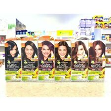 Garnier Color Naturals Cream Hair Color