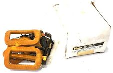 NEW YALE 509013810 BRUSH REPLACEMENT COIL