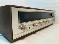 VINTAGE 1974 - Sound Project By Pioneer Model 300 Fully Serviced