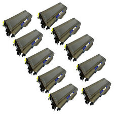 10 Toner Cartridge for Brother TN2120 MFC 7320 7340 7345DN 7440N 7840W