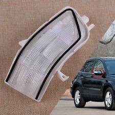 Left Side Wing Mirror Indicator Light Lamp fit for Honda CRV / CR-V 2007-11