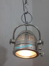 EXTERIOR DESIGNER'S  Nautical Pendant Lamp Hanging Ceiling Light