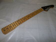 Martin Swg Stinger Electric Guitar Neck 25.5� Scale Length