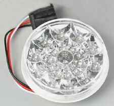 "4"" Round, Reverse Light,  21 Super LED Diodes"