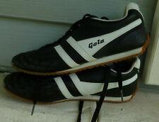 Gola Mens Shoes Size 10
