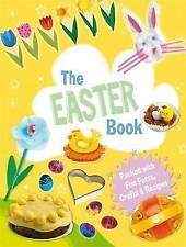 The Easter Book, Storey, Rita, New Book