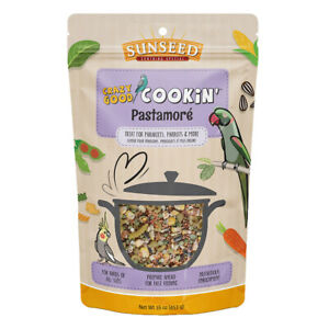 RA Crazy Good Cookin' - Pastamoré - 16 oz