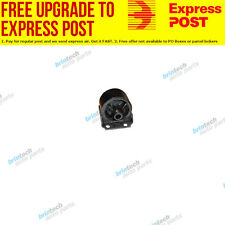 1996 For Toyota Hiace RZH103R 2.4 litre 2RZ Manual Rear-16 Engine Mount