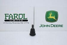 Genuine John Deere Gator SOSPENSIONE GIUNTO SFERICO am138400 XUV 825i 855d