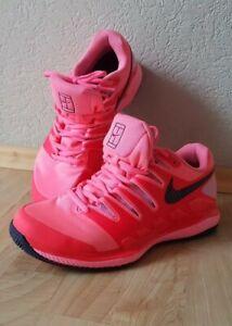 Nike Air Zoom Vapor X rosa/pink/rot (AA8025-604)