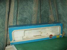 AIRFIX GWR 61XX LARGE PRAIRIE EMPTY BOX ONLY - No.2