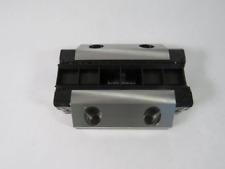 Bosch Rexroth R165379420 Runner Block 30mm ! WOW !