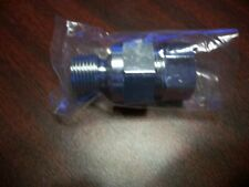 Ansul - Nozzle Swivel Adapter - Part #423572 - New - 4 Pieces This Sale