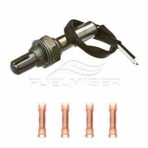 Fuelmiser Oxygen Lambda Sensor COS724 fits Ford Mondeo 2.0 (HA,HB), 2.0 (HA,H...