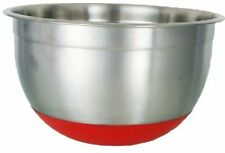 Stainless Steel Oven Proof Serving Bowls