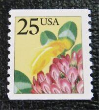 nystamps US Error Freak Oddity Stamp # 2281c Mint OG NH $400