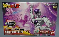 Figure-rise Standard Kit Dragon Ball Freezer Frieza (Final Form) BANDAI NEW ***