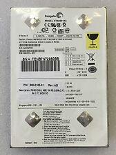 Seagate 9W1021-302 ST320014A 20GB 5400RPM Ultra ATA/100 40-pin Hard Disk Drive