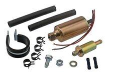 SIVAN 402P8016S Electric Fuel Pump Universal Inline Fuel Many Vintage Models