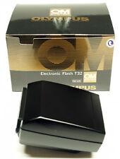 OLYMPUS OM-System Blitzgerät T32