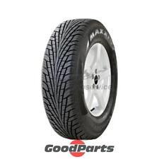 Offroad Reifen fürs Auto mit 110 Maxxis Tragfähigkeitsindex