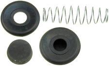 Drum Brake Wheel Cylinder Repair Kit-Wheel Cylinder Kit Dorman 35492