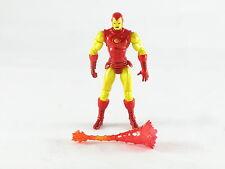 "Universo Marvel Iron Man 4"" figura, Spider-Woman Secret Wars Pack V3"