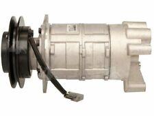 For 1962-1965, 1968-1969 Chevrolet Corvair A/C Compressor 68271KT 1963 1964