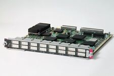 Cisco Switch-Module