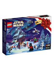 LEGO Star Wars Advent Calendar 75279