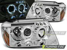 jeep grand cherokee 1999 2000 2001 2002 2003 2004 2005 lpch03 headlights halo