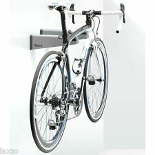 BIKE Parete Staffa Hanger Rack Storage T3145 Tacx Gem