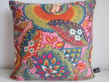 Liberty Square Traditional Decorative Cushions