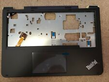 Lenovo Thinkpad 11e Palmrest Keyboard Touchpad Speakers 38LI5TALV10