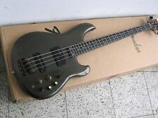 1983 Ibanez mc 924 bass -- made in Japan
