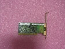 174831-001 Hp Nc3123 Ethernet Pci Network Interface Card