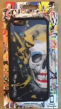 Mr. Brainwash Print IPHONE 6 Case Limited Edition Lenticular Poster Mint Warhol