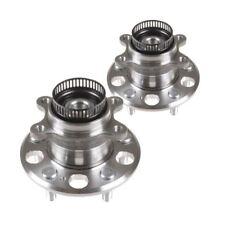 For Kia CEE'D 2006-2012 Rear Wheel Bearing Kits Pair