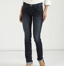 LIU JO Jeans Donna  Mod. B.UP U66032 D4029 , Nuovo e Originale , LIU JO SALDI