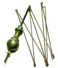 Balancier horloge pendulum French Comtoise coq clock uhr Morbier 18 e copie 1