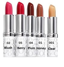 Elizabeth Arden Eight Hour Cream Lip Protectant Stick 3.7g SPF15 01 Honey