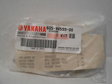 Yamaha Prop Nut Kit & Spacer 6G5-W4599-00