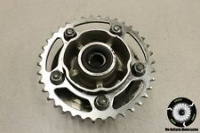 2002 HONDA SHADOW VT 750 REAR DRIVE SPROCKET HUB OEM VT750 *