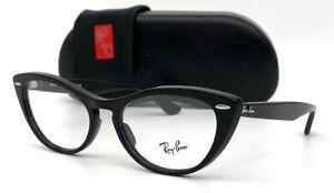 Ray Ban NINA RX4314V 2000 Black  54mm Eyeglasses