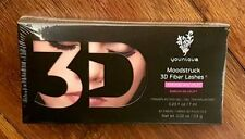 Younique 3D Effect without Animal Testing Mascaras