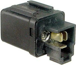 Horn Relay  Wells  HR642