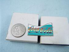 COCA COLA PIN TRADING PIN #2
